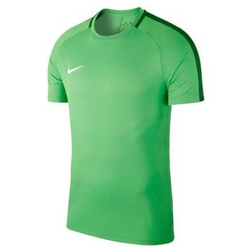 Nike FußballtrikotsKIDS' DRY ACADEMY 18 FOOTBALL TOP - 893750-361 -