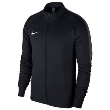 Nike TrainingsjackenKIDS' DRY ACADEMY18 FOOTBALL JACKET - 893751-010 schwarz