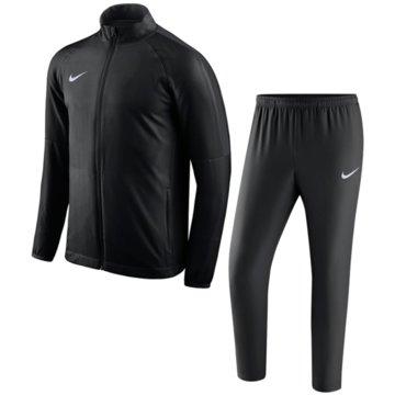 Nike TrainingsanzügeDRI-FIT ACADEMY - 893805-010 -
