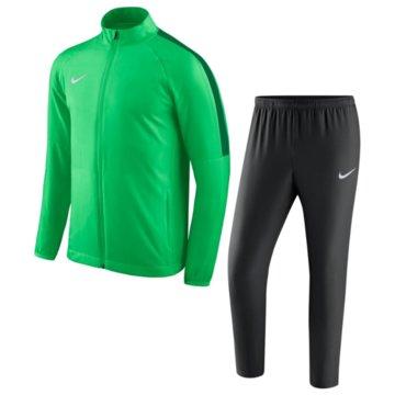 Nike TrainingsanzügeDRI-FIT ACADEMY - 893805-361 grün
