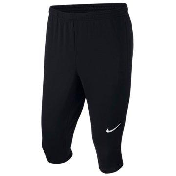Nike 3/4 SporthosenKids' Nike Dry Academy18 Football Pants - 893808-010 -