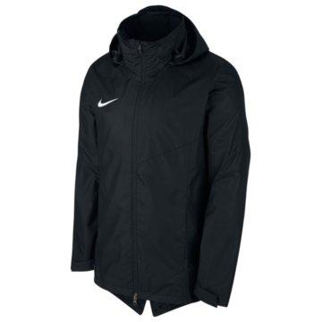 Nike ÜbergangsjackenNIKE ACADEMY18 KIDS' FOOTBALL JACKE - 893819 schwarz