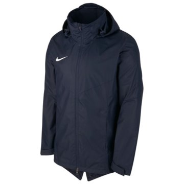 Nike ÜbergangsjackenKids' Nike Academy18 Football Jacket - 893819-451 blau