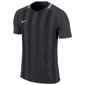 Nike FußballtrikotsDIVISION 3 - 894102-060 -