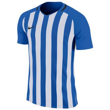 Nike FußballtrikotsDIVISION 3 - 894102-464 -