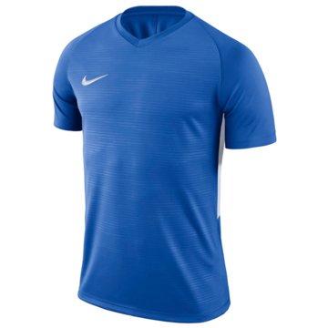 Nike FußballtrikotsDRI-FIT TIEMPO PREMIER - 894111-463 -