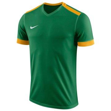 Nike FußballtrikotsKIDS' DRY PARK DERBY II FOOTBALL JERSEY - 894116-302 -