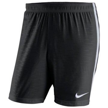 Nike FußballshortsKIDS' DRY FOOTBALL SHORTS - 894128-010 schwarz