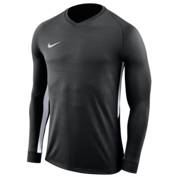 Nike Teamwear & TrikotsätzeDRI-FIT TIEMPO PREMIER - 894248-010 schwarz