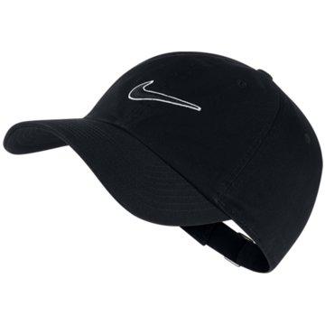 Nike CapsUNISEX NIKE SPORTSWEAR ESSENTIALS H - 943091 -