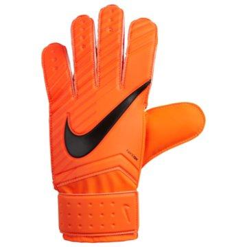 Nike Torwarthandschuhe -