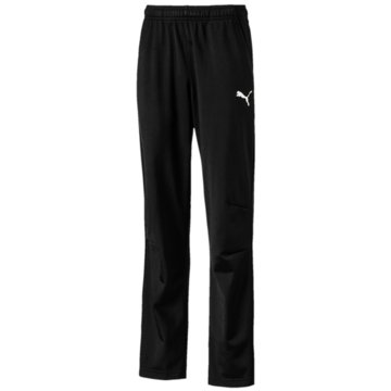 Puma TrainingshosenLIGA Training Pants Core J schwarz