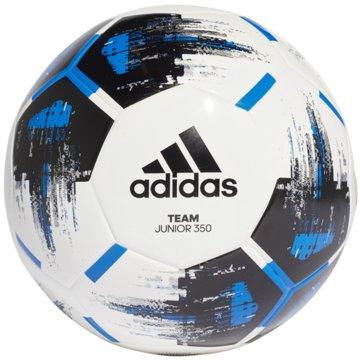 adidas FußbälleTEAM JUNIOR 350 BALL - CZ9573 -