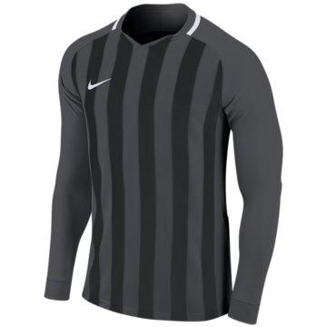Nike FußballtrikotsKIDS' NIKE STRIPED DIVISION III FOO - 894103 -