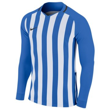 Nike FußballtrikotsKIDS' STRIPED DIVISION III FOOTBALL JERSEY - 894103-464 -