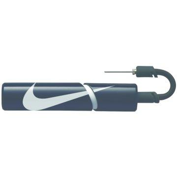 Nike BallpumpenEssential Ball Pump -