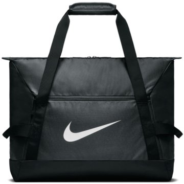 Nike SporttaschenAcademy Team Medium Duffel -