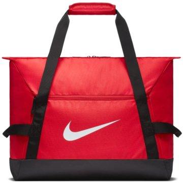 Nike SporttaschenAcademy Team Mediuml Duffel -