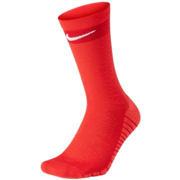 Nike Hohe SockenSquad Crew -