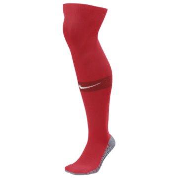 Nike KniestrümpfeMatchfit Cushioned OTC Sock -