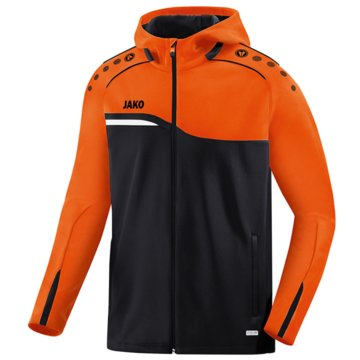 Jako TrainingsjackenKAPUZENJACKE COMPETITION 2.0 - 6818K 19 orange
