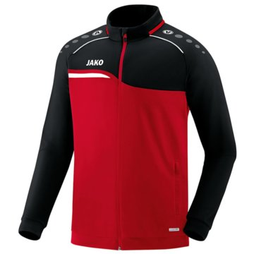 Jako TrainingsanzügePOLYESTERJACKE COMPETITION 2.0 - 9318 1 -