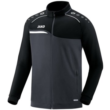 Jako TrainingsanzügePOLYESTERJACKE COMPETITION 2.0 - 9318 8 -