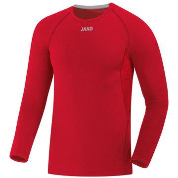 Jako Shirts & TopsLONGSLEEVE COMPRESSION 2.0 - 6451 1 rot