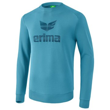 Erima SweatshirtsESSENTIAL SWEATSHIRT - 2071813K -