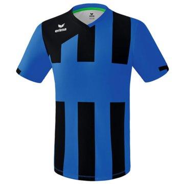 Erima FußballtrikotsSIENA 3.0 TRIKOT - 3131817K blau