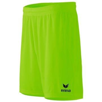 Erima Fußballshorts -