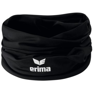 Erima Schals -