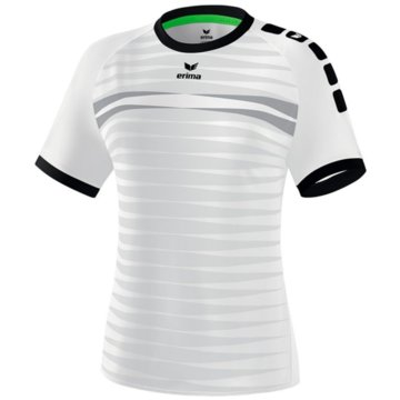 Erima HandballtrikotsFERRARA 2.0 TRIKOT - 6301803 weiß