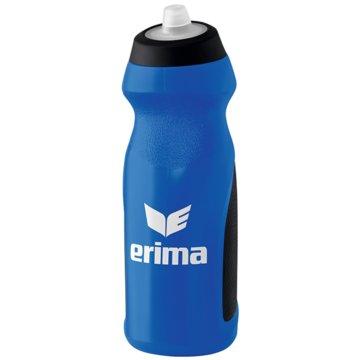 Erima TrinkflaschenTRINKFLASCHEN - 7241807 -
