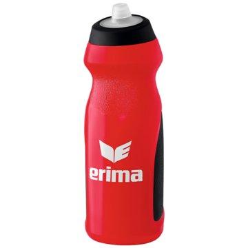 Erima TrinkflaschenTRINKFLASCHEN - 7241808 -