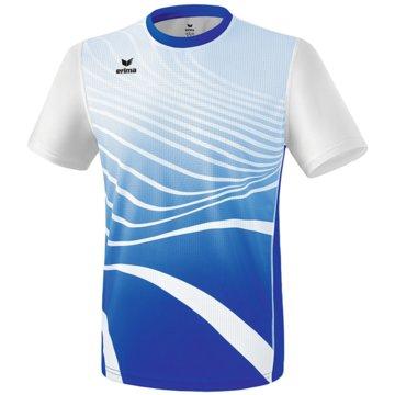 Erima T-ShirtsT-SHIRT - 8081807K blau