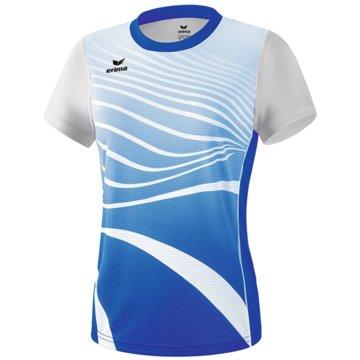 Erima T-ShirtsT-SHIRT - 8081817 -