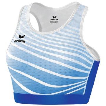 Erima Sport-BHBRA - 8281802 blau