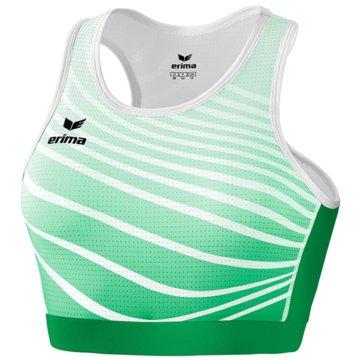 Erima Sport-BHsBRA - 8281804 grün