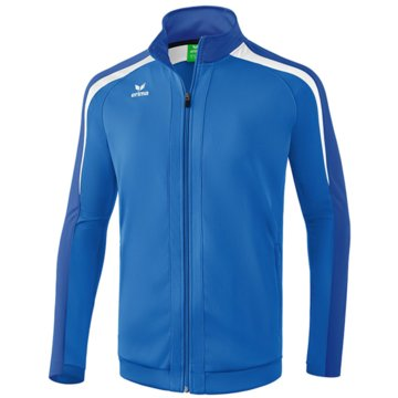 Erima TrainingsjackenLIGA 2.0 TRAININGSJACKE - 1031802K blau