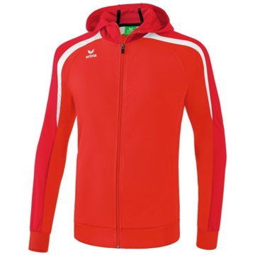 Nike Club19 Fleece Hoody Kapuzenpullover Herren dunkelblau AR3239 451 XL