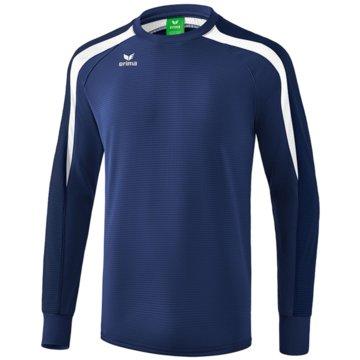 Erima SweatshirtsLIGA 2.0 SWEATSHIRT - 1071869K blau