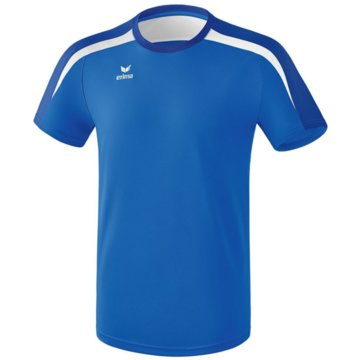 Erima T-ShirtsLIGA 2.0 T-SHIRT - 1081822 blau