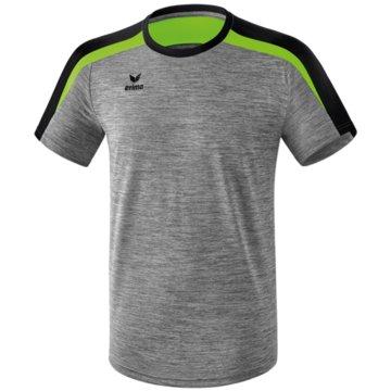 Erima T-ShirtsLIGA 2.0 T-SHIRT - 1081827 grau