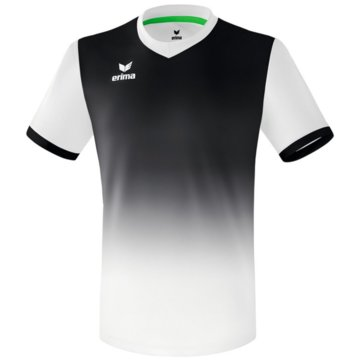 Erima FußballtrikotsLEEDS TRIKOT - 3131838 -