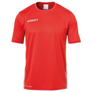 Uhlsport T-Shirts -