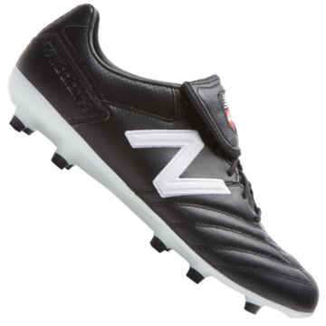 New Balance Nocken-Sohle -