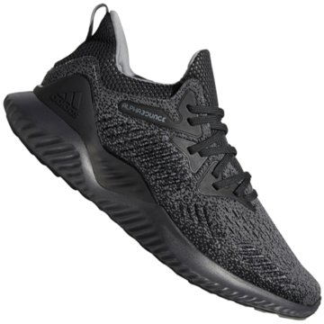 adidas RunningAlphabounce Beyond -