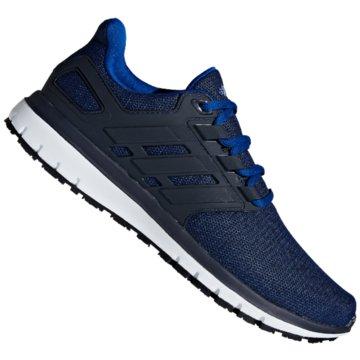 82b967f1e44b1 Adidas Trainingsschuhe für Herren günstig online kaufen | schuhe.de