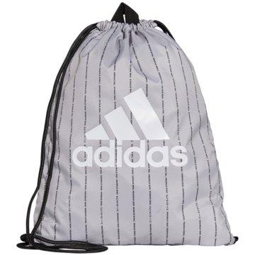 adidas SporttaschenClassic Core Gym Bag -